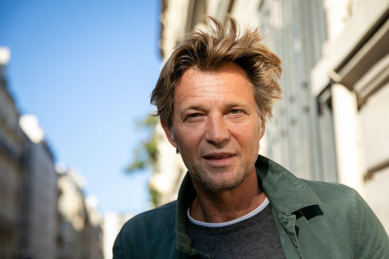 Laurent Delahousse a 52ans: Amours, Parcours, Famille, Moments forts