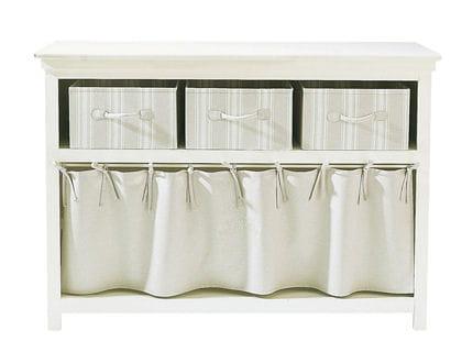 commode l 39 esprit bastide. Black Bedroom Furniture Sets. Home Design Ideas
