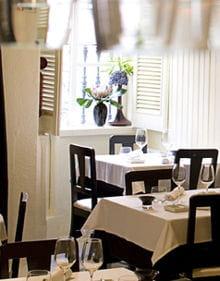 restaurant 100 maneiras