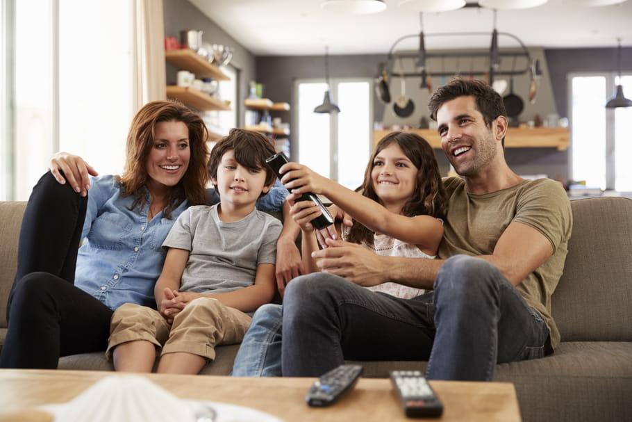 Dessins animés pour enfants: nouveautés sur Netflix, OCS, Disney Plus et Amazon Prime