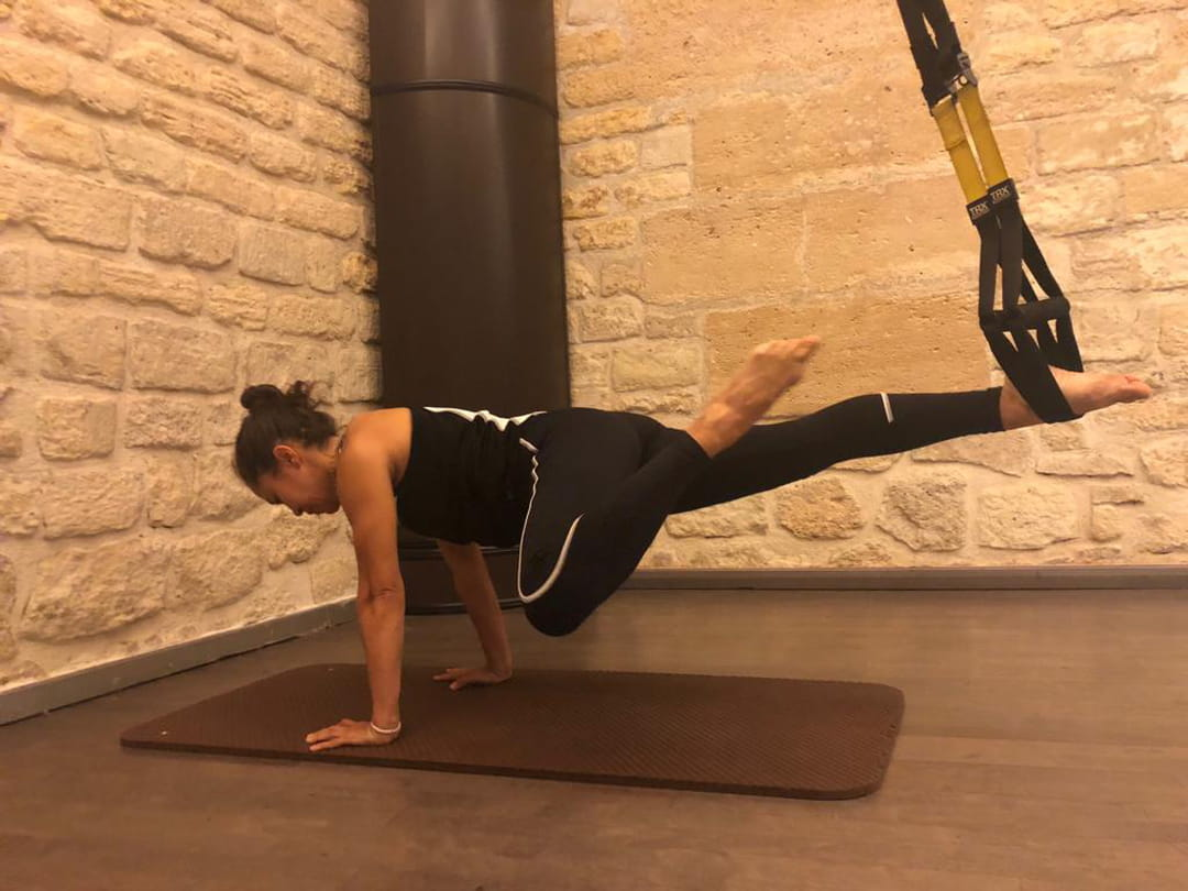 suspension-pilates