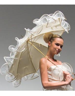 ombrelle suzanne ermann