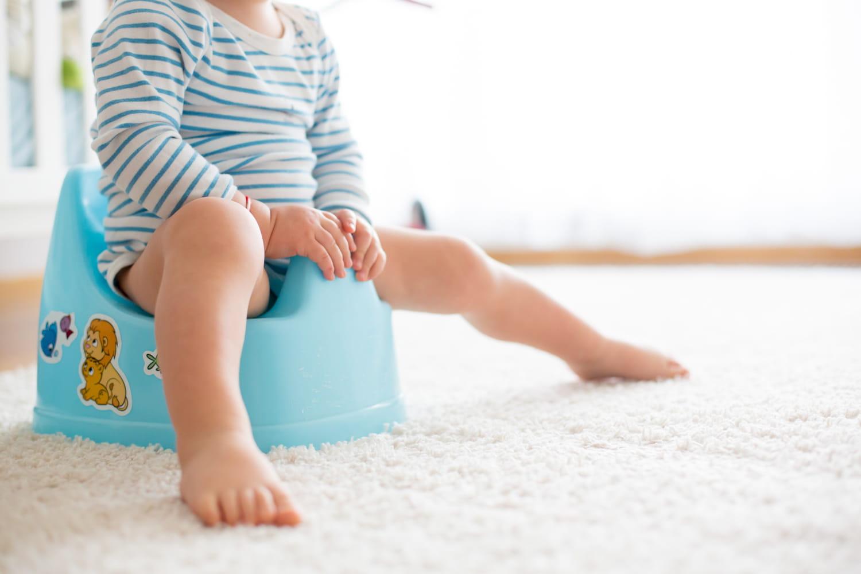 Infection urinaire du bébé: symptômes, température, cause, que faire?