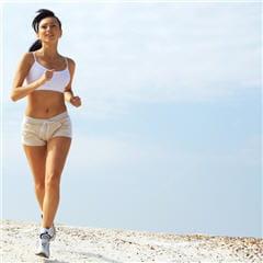 pour maigrir durablement, il faut maigrir doucement et coupler le régime à une
