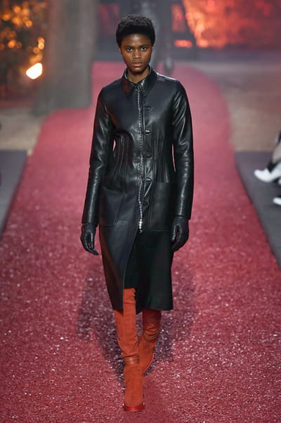 Hermes - Automne-Hiver 2018-2019
