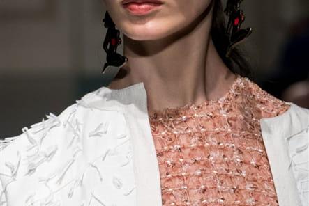 Kristina Ti (Close Up) - photo 13