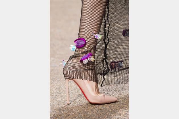 Fashion East (Close Up) - photo 36
