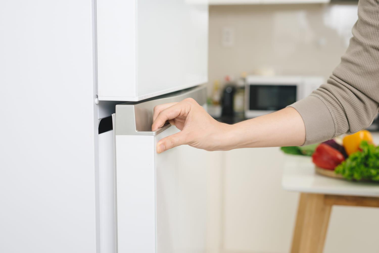 Entretenir son frigo pour éviter la panne
