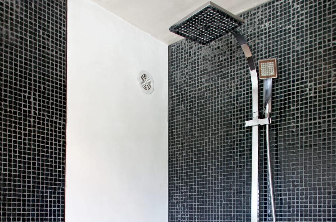 pommeau-douche-remplacer-colonne-douche-pluie