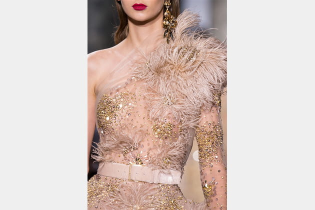 Elie Saab (Close Up) - photo 31