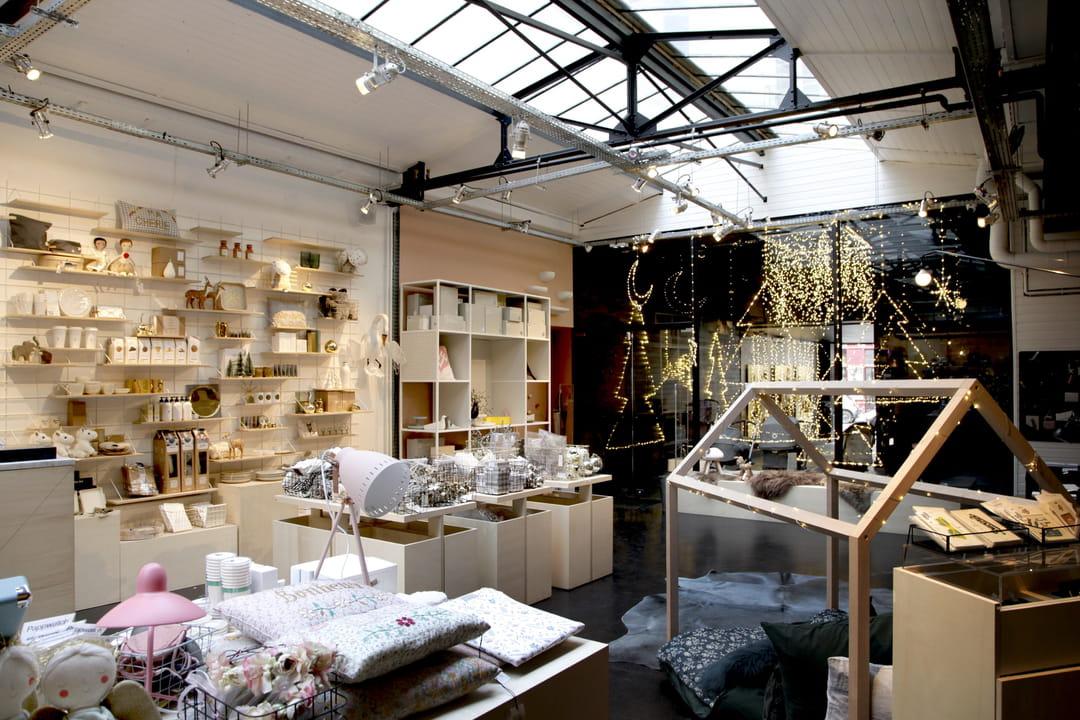 boutique-smallable-paris