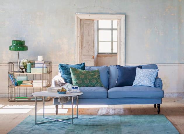 Housse de canapé Stocksund d'IKEA