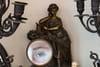 La couleur bronze pour votre décoration d'intérieur