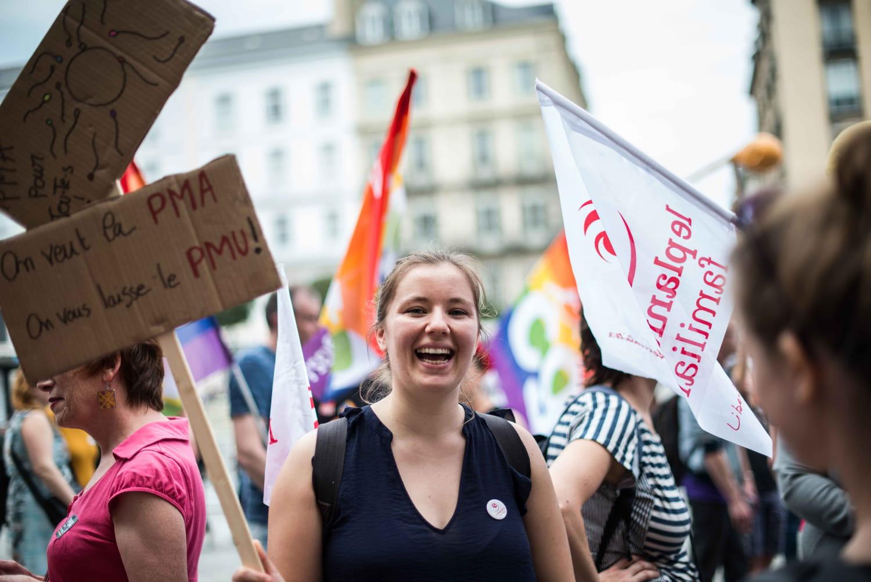 8mars 2020: Que faire pour la Journée des Droits des Femmes?