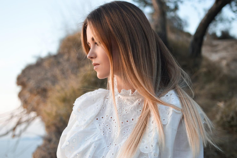 Coloration: tendances et conseils pour trouver la couleur de cheveux idéale