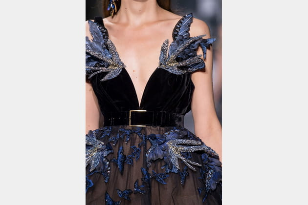 Elie Saab (Close Up) - photo 21