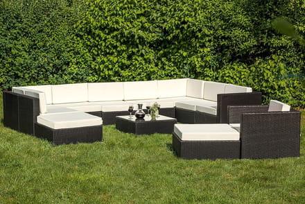 Déco de jardin : idées décoration pour le jardin avec le Journal des ...