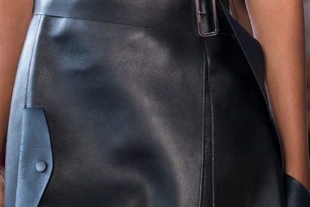 Dion Lee (Close Up) - photo 20