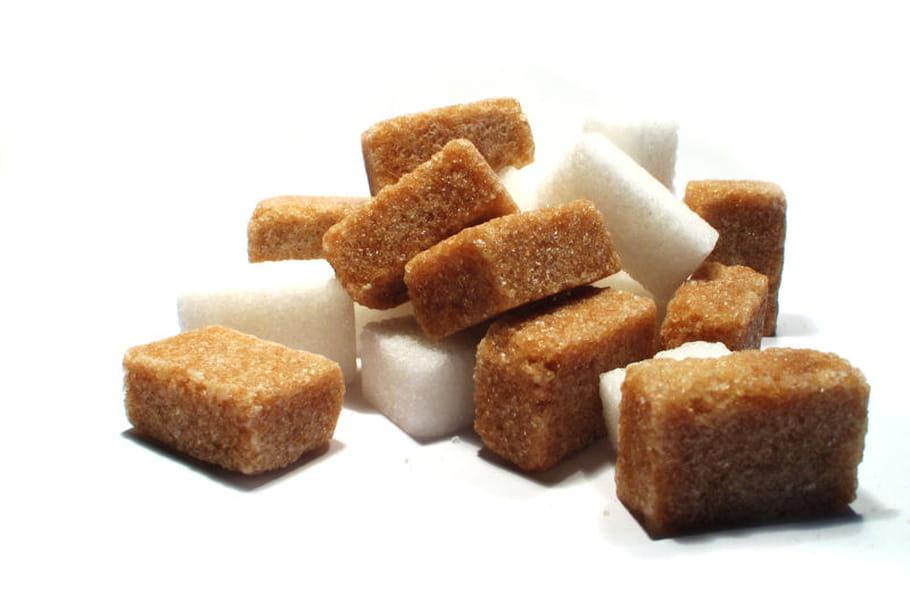Quel sucre pour quelle recette ?