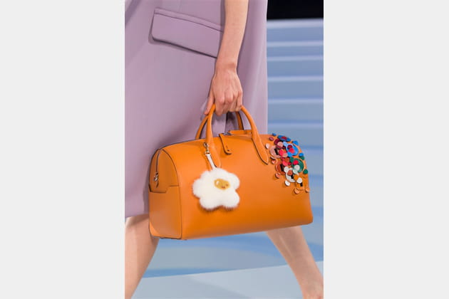 Anya Hindmarch (Close Up) - photo 24