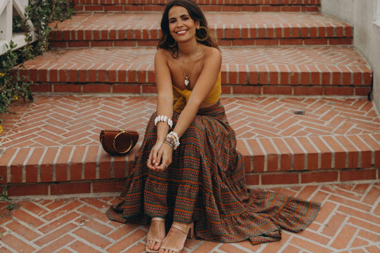 Collage vintage: le blog pétillant de Sara Escudera