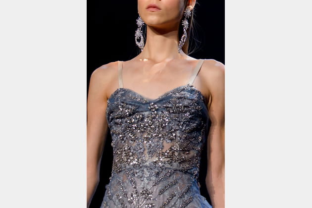 Marchesa (Close Up) - photo 36