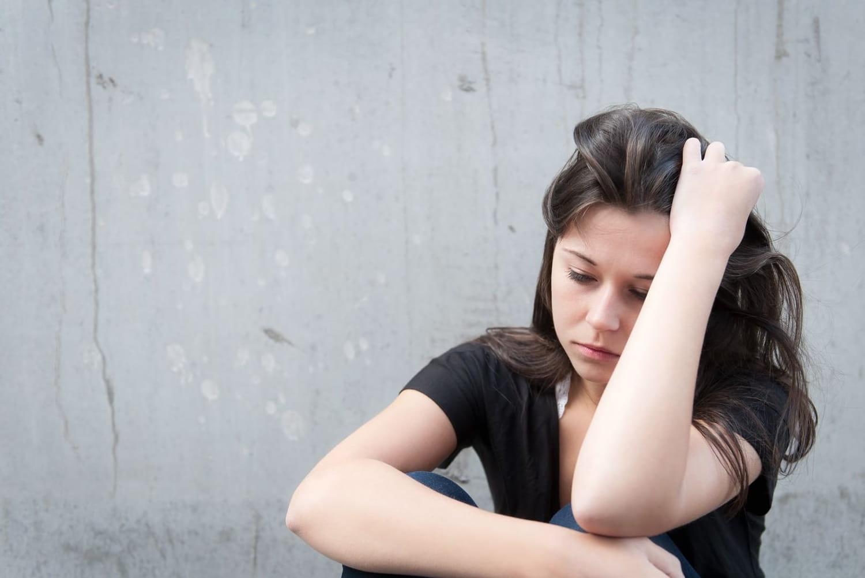 Suicide: quelles sont les personnes les plus vulnérables?