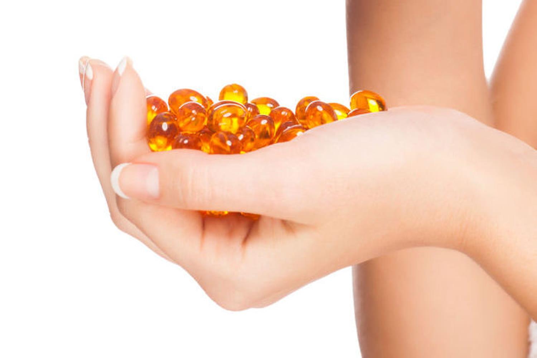 La carence en vitamine D impliquée dans la sclérose en plaques