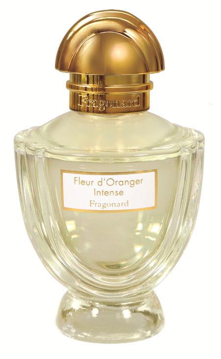 Agnès Costa Webster Fragonard Fête 90 Ans De Parfum