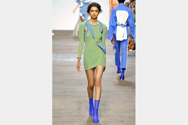 Fashion East - passage 46
