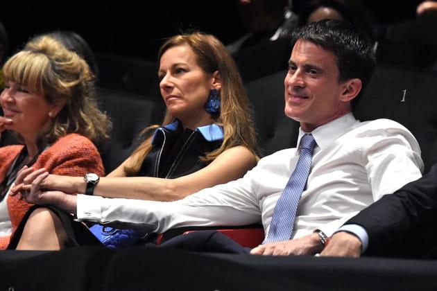 Cinéphiles, au Festival de Cannes