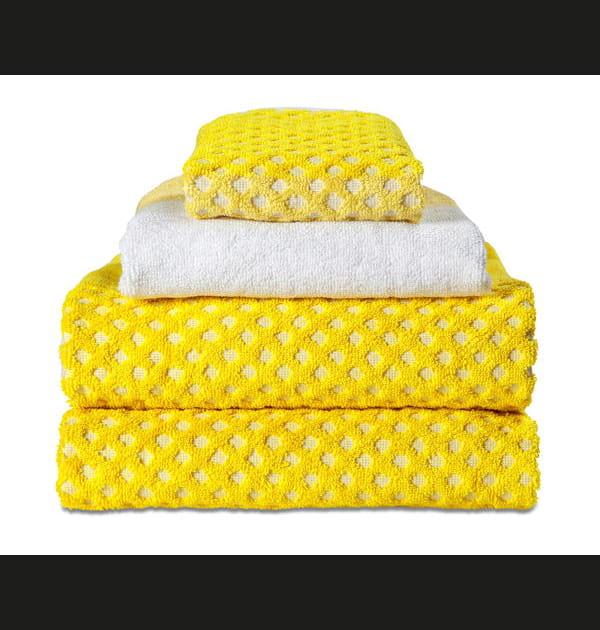 Serviettes de bain Towel, Hay chez Mon Colonel