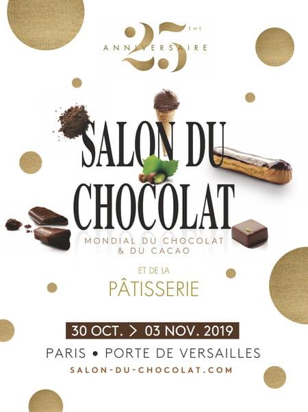 salon-du-chocolat-2019