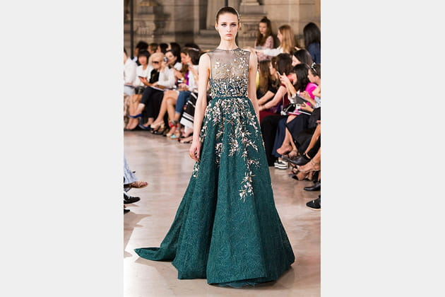 Georges Hobeika - passage 41