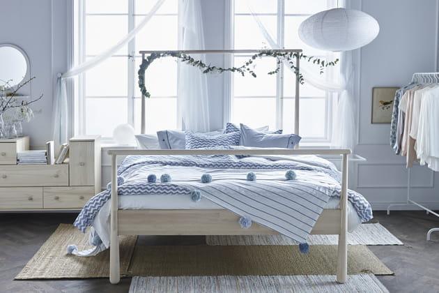 Parure Sommar 2016 par IKEA