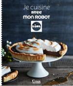 livre-recettes-je-cuisine-avec-mon-robot-lidl