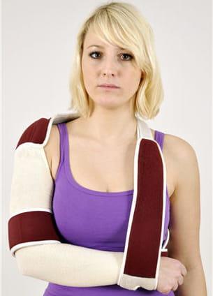 les risques de fracture et d'ostéoporose sont plus importants chez les fumeurs.