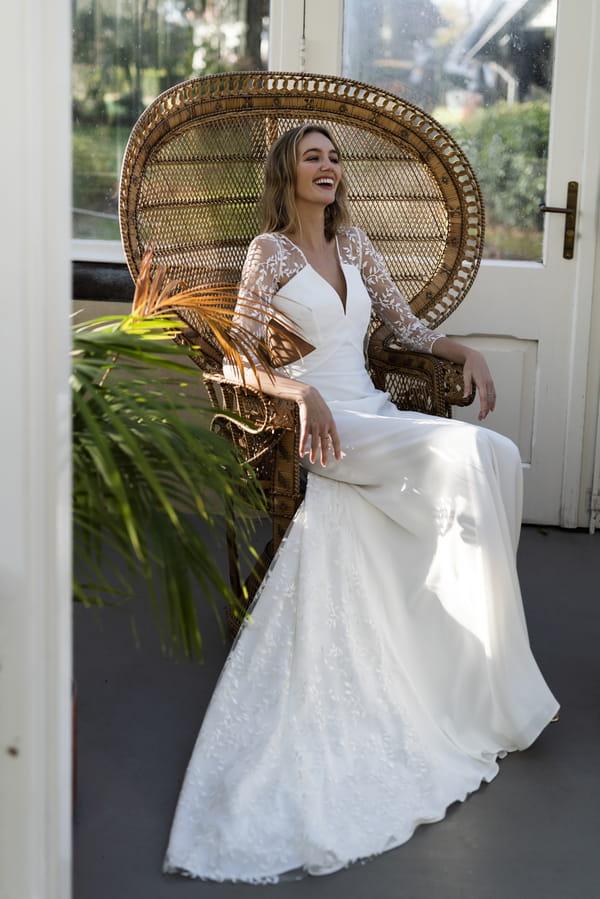 Robe-de-mariée-Romeo-Harpe-2021