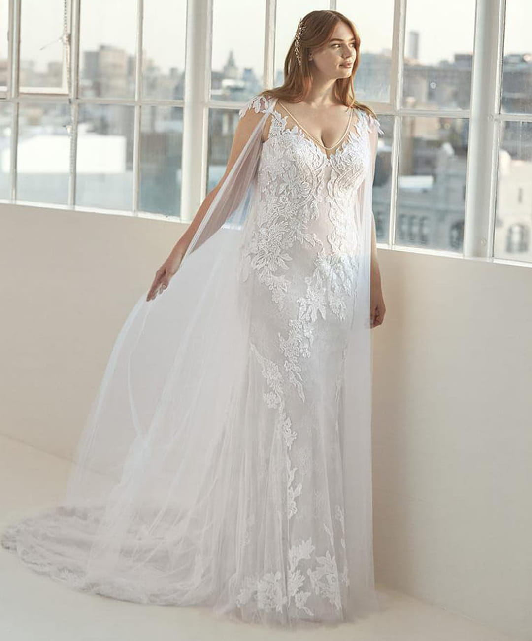 robe-de-mariee-dehaven-pronovias-ashley-graham
