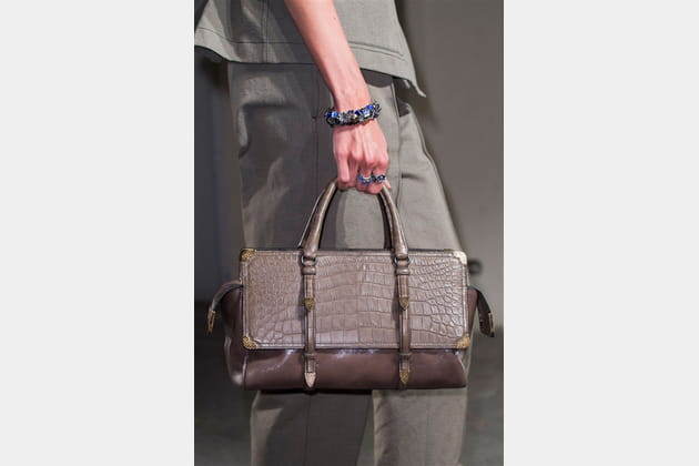 Bottega Veneta (Close Up) - photo 60