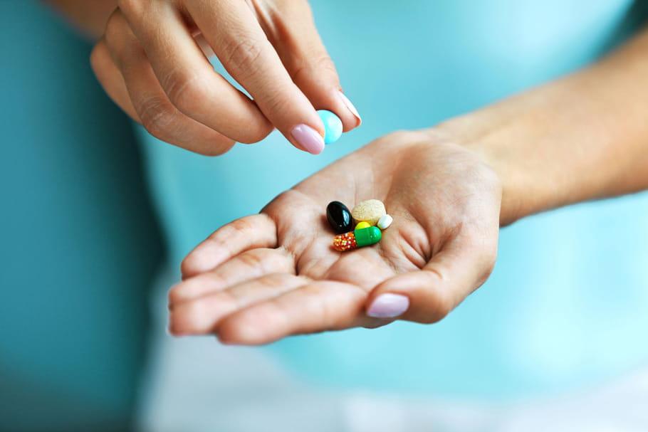 La liste des anti-inflammatoires stéroïdiens