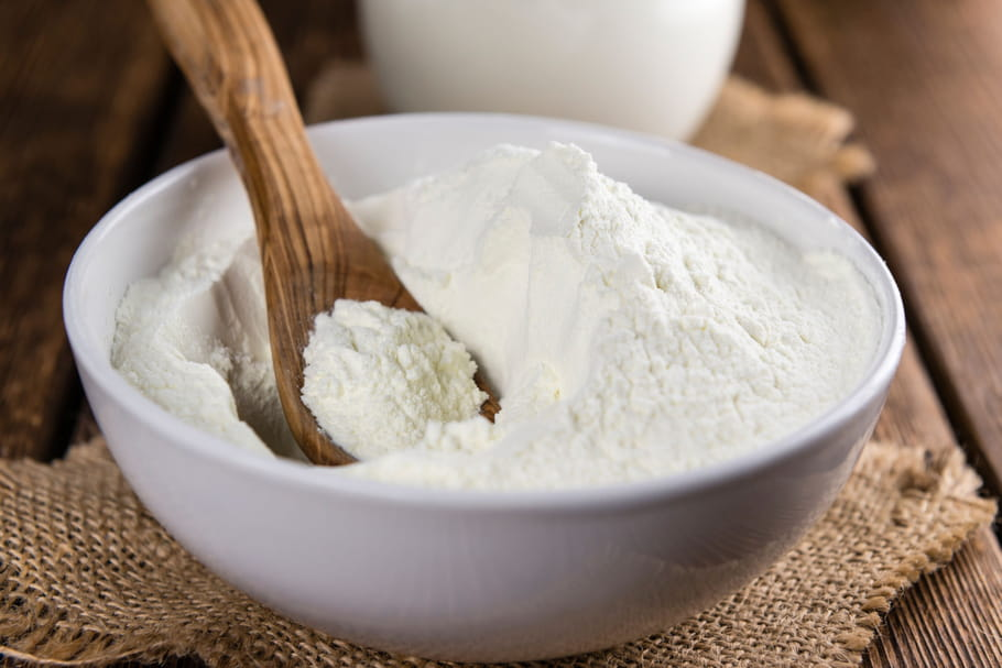 Blanc de meudon un produit naturel pour entretenir sa maison - Desodorisant naturel pour maison ...