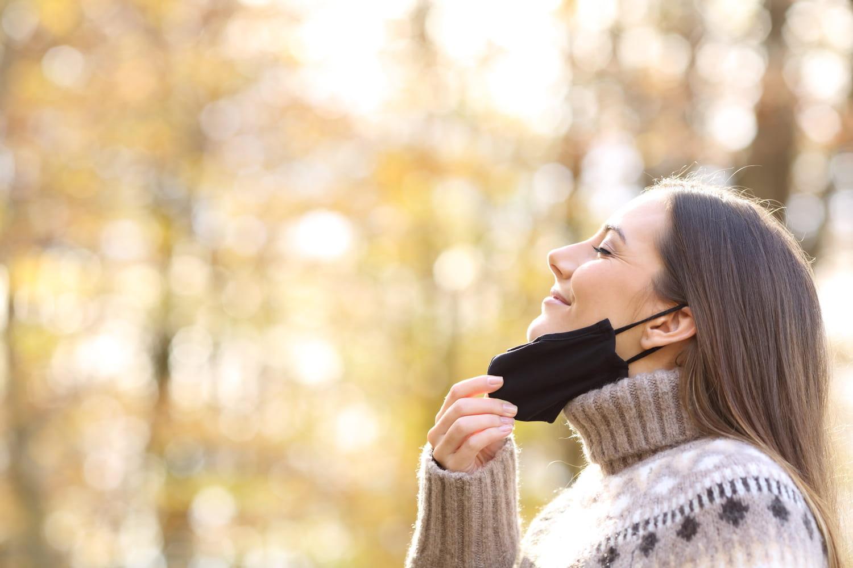 Automne et santé: conseils pour garder la forme et le moral