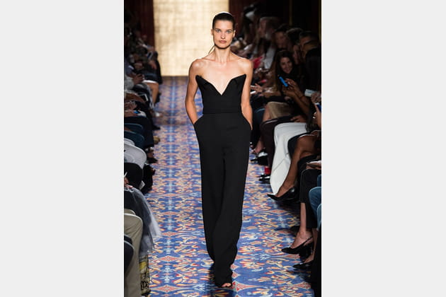 Brandon Maxwell - passage 18
