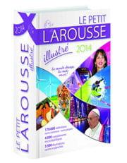 larousse 180