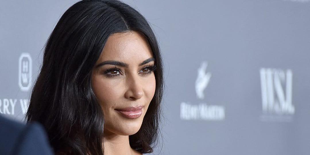 kim-kardashian-regime-atkins