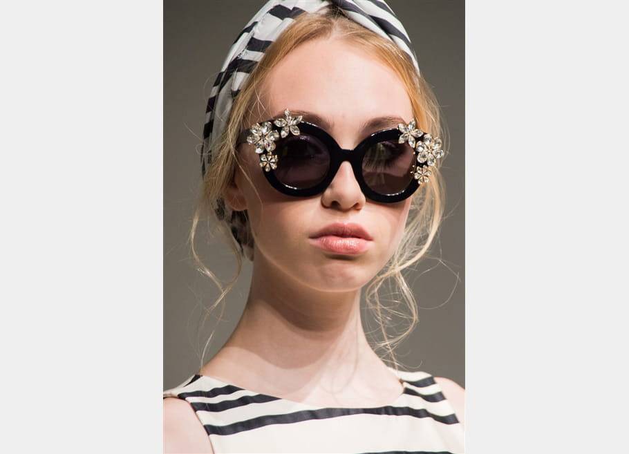 Alice Olivia By Stacey Bendet (Close Up) - photo 10