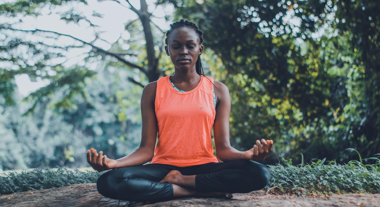 Yoga: vinyasia, bikram, nidra... Lequel choisir pour débuter?