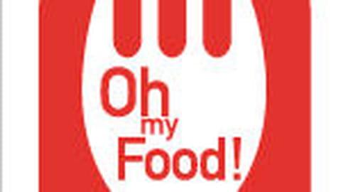 """Salon """"Oh my Food"""" 1ère édition : pour apprendre à manger bien et bon"""