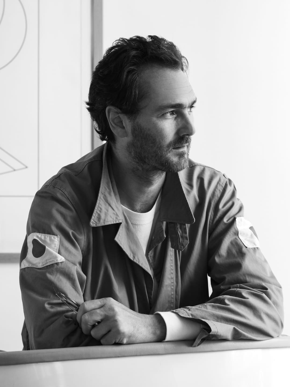 franklin-azzi-designer-de-l-annee-maison-et-objet-septembre-2020